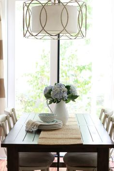 Summer Home Tour | A Thoughtful Place | Bloglovin'