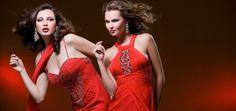 Mimmo Basile Photography »  Wedding Portrait Fashion Advertising
