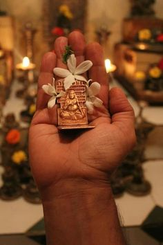 Indian Goddess, Goddess Lakshmi, Rudra Shiva, S8 Wallpaper, I Love You God, Hanuman Images, Shri Hanuman, Radha Krishna Pictures, Buddha Art