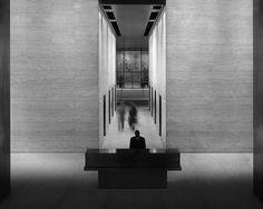 Gallery-Building | 375 Park