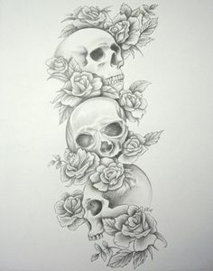 Possible center piece of a full sleeve that i want?