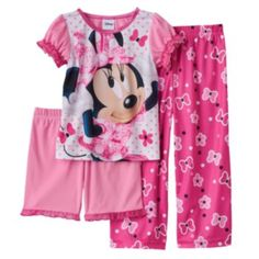 a1d0bf7a7 11 Best Skai's 4th Birthday Gift Ideas images | Birthday gifts ...