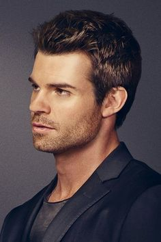 daniel gillies photoshoot | 968full-feed.jpg