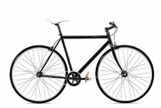 Special Offers - 2011 Marin Ignacio 2 Speed Kick Back 57cm non Fixed Gear Track Street Bike - In stock & Free Shipping. You can save more money! Check It (April 23 2016 at 10:13PM) >> http://cruiserbikeusa.net/2011-marin-ignacio-2-speed-kick-back-57cm-non-fixed-gear-track-street-bike/