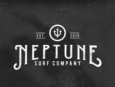 Neptune Surf Co is an Retail & E-Commerce surf shop located in Huntington Beach, California. They are a new company with classic roots down deep in the sand of the beautiful west coast. With golden rays, and foamy sprays, Neptune Surf is the destination f…