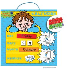 1000 images about alex all things horrid henry on for Alex co amazon