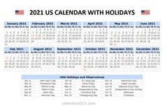 January 2020 Calendar Canada With National Bank and Public Holidays 12 Month Calendar, Holiday Calendar, Yearly Calendar, 2021 Calendar, Monthly Calendars, Daily Calendar Template, Free Printable Calendar, Calendar Design, Dates
