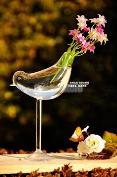 It helps beautify and purify your house or office, a good decoration for you. You can Place the glass vase in the bedroom, living room, office. Glass Cover Landscape Vase Container. Hanging Glass Plant Flower Vase Fish. | eBay!