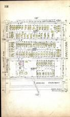 Map Information  Full Title: Plate 108 Full Atlas Title: Brooklyn 1912 Vol 2 State: New York Location 1: Unattributed Location 2: Unattribut...