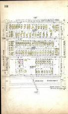 Map Information  Full Title: Plate 108 Full Atlas Title: Brooklyn 1912 Vol 2 State: New York Location 1: Unattributed Location 2: Unattribut...