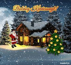 Christmas Images, Merry Christmas, Xmas, Christmas Decorations, Christmas Ornaments, Holiday Decor, Seasons, Halloween, Advent