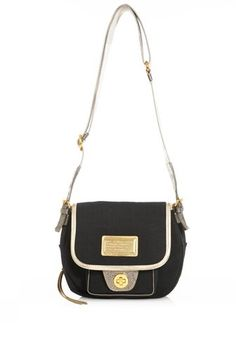 cute marc by marc jacobs bag