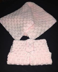 """Elif Handmade on Instagram: """"Bebek yeleği ve battaniyesi istenilen renk ve boyutta örülür ☺️ #tığ #tığişi #tığişibebekyeleği #tığişibebekbattaniyesi #bursa…"""" Instagram"""