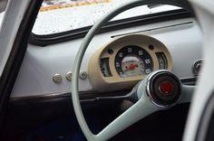 formfreu.de » 20. Leo-Motor Classic