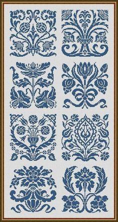 https://www.etsy.com/listing/264560358/art-nouveau-motifs-flowers-samplers
