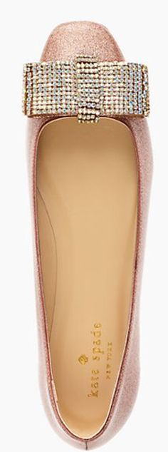 ~Kate Spade | The House of Beccaria#. Must have these!