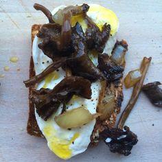 Brooklyn Kitchen - Linnea - Part 2