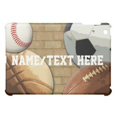 =>>Save on          Sports All-Star, Basketball/Soccer/Football iPad Mini Case           Sports All-Star, Basketball/Soccer/Football iPad Mini Case online after you search a lot for where to buyHow to          Sports All-Star, Basketball/Soccer/Football iPad Mini Case Online Secure Check ou...Cleck Hot Deals >>> http://www.zazzle.com/sports_all_star_basketball_soccer_football_ipad_mini_case-256976692120847040?rf=238627982471231924&zbar=1&tc=terrest