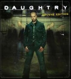 daughtry my favorite band