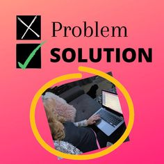 Problems exist at the level of the mind. Problems overwhelm us. Problems can bring opportunities instead of setting you back and causing stress and worry! Or in case of successful people problems become an opportunity to gain something! Don't let your problems hold you back .... FIND YOUR OPPORTUNITY! FIND YOUR SOLUTION! #womenbusinessowners #medicalassistants #laptoplife #digitalenprepreneur #sidehustle #moretime #bossladymindset Working People, Successful People, Business Women, Online Business, Marketing Training, Early Retirement, Problem And Solution, Online Entrepreneur, Online Work