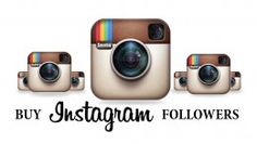 Buy Instagram Followers UK and Instagram Likes at cheap rates. Easiest Checkout process. 24/7 Customer support. Money Back Gauranteed