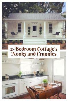 109 best guest cottage plans images cottage diy ideas for home rh pinterest com