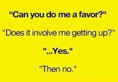hell yeah, so me.