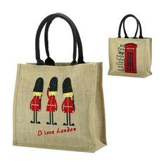 Benzi Bolso Yute London 31x30x13cm Canvas & Beach Tote Bag, 31 cm, Beige #Ad , #AFFILIATE, #London#x30x13cm#Benzi Beach Tote Bags, Crossbody Bag, Reusable Tote Bags, Beige, Shoulder Bag, Handbags, London, Canvas, Best Deals