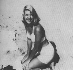 "Sylvia Plath: ""So much working, reading, thinking, living to do! A lifetime is not long enough."""