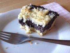 Strudel, Sponge Cake, Dessert Recipes, Desserts, Sweet And Salty, No Bake Cake, Amazing Cakes, Sweet Tooth, Cheesecake
