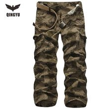 Like and Share if you want this  Mens Joggers   Pant 2016 Brand Male Cargo Pants Camouflage Pants Slim  Tights Trousers Compression Men Jogger     Tag a friend who would love this!     FREE Shipping Worldwide     #Style #Fashion #Clothing    Get it here ---> http://www.alifashionmarket.com/products/mens-joggers-pant-2016-brand-male-cargo-pants-camouflage-pants-slim-tights-trousers-compression-men-jogger/