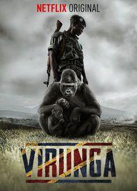 Virunga documentary
