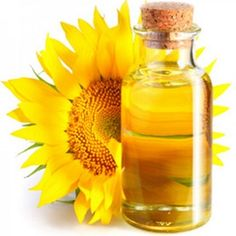 8. Vitamin E Oil: Filled with antioxidants, vitamin E oil fights the free radicals. It helps to increase oxygen in the body and
