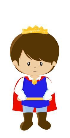 Every princess needs a prince! Story Characters, Cartoon Characters, Cute Cartoon, Cartoon Art, Theme Carnaval, Snow White Birthday, Disney Princes, Princess Drawings, Universe Art