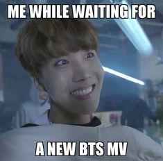 bts memes & Bts Memes The post bts memes Comebacks Memes, Good Comebacks, Jungkook Date Of Birth, Jin Dad Jokes, Bts Mv, Bts Jungkook, Wattpad, Kpop, About Bts