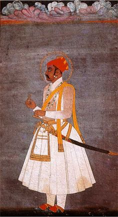 pictures of ran singh maharaja - Google Search