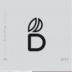 """Check out this @Behance project: """"BRANDING 
