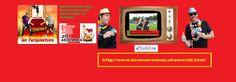 Wir wollen den Award nach Wien holen, bist du bereit uns zu unterstützen? Baseball Cards, Sports, Getting To Know, Hs Sports, Sport, Exercise