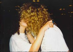 Robert Plant and Roxy Indica