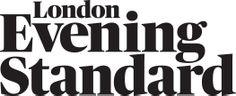 Benedict Cumberbatch - stepping into the lead - Interviews - Showbiz - London Evening Standard Rachel Khoo, Best Tourist Destinations, Jonny Buckland, London Spring, New London, Things To Do In London, Travel Advice, Spring 2015, Britain