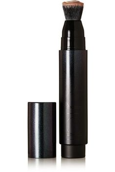 Surratt Beauty - Surreal Skin Foundation Wand 14 - Brown - one size