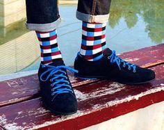 Znalezione obrazy dla zapytania socks photo