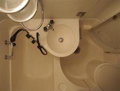 Nakagin-Capsule-Tower-Bathroom.jpg 600×453 píxeles