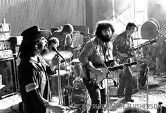 Grateful Dead Live, Forever Grateful, John Perry Barlow, Phil Lesh And Friends, Mickey Hart, Jerry Garcia Band, Dead Pictures, Dead And Company