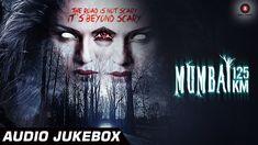 #Mumbai 125 KM 3D Audio Jukebox | Full Songs | #Karanveer Bohra & Veena Malik