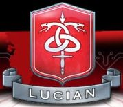 Lucian Crest, my branch