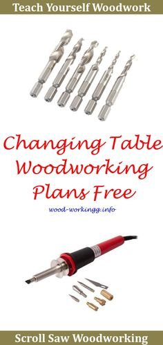 HashtagListwoodworking Ideas To Sell Woodworking Workbench Plans How To Woodwork Armstrong Woodworks Grille Must Have Power Tools For Woodworking,hashtagListsmall woodworking projects for gifts rabbit woodworking.HashtagListwoodworking With Pallets Tools To Get Started Woodworking,hashtagListwoodworking youtube channels woodworking workbench plans workshop apron woodworking woodworking supplies lincoln ne woodworking jobs los angeles - ironwood woodworking machinery.