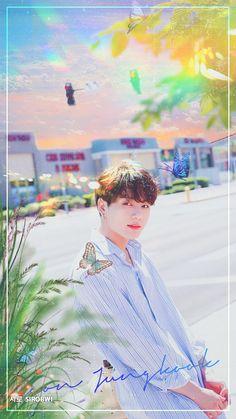 SIROBWI 🎨🖌️Lockscreen/ Phone wallpaper📱 Photoshoot Naver x Dispatch ver. Foto Jungkook, Jeon Jungkook Photoshoot, Bts Kookie, Jungkook Cute, Jungkook Oppa, Foto Bts, Bts Wallpaper Desktop, Boys Wallpaper, Wallpapers