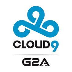 HTC soutient le esport et sponsorise trois équipes pro - Engagé aux côtés de Cloud9 et Team Liquid depuis le 24 janvier dans le cadre du premier tournoi Counter Strike : Global Offensive à l'occasion des X Games d'Aspen (USA), HTC accompagnera désormais ...