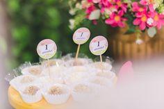 Inspiração-festa de borboletas- festa-infantil-festa de 1 ano-pinterest-tumblr-blog-conversando com a lua-festa rustica-docinhos